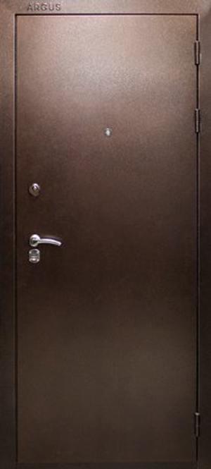 Входная дверь Аргус-3