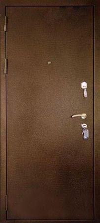 Входная дверь Аргус 3 Б