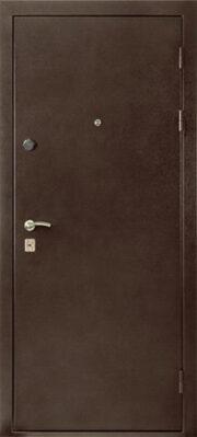Входная дверь Аргус-7