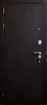 Стальная дверь Аргус Респект