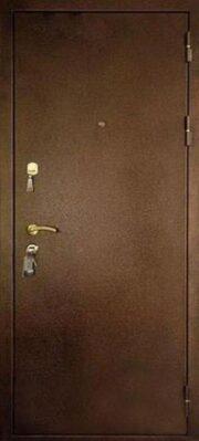 Недорогая дверь Кондор-3