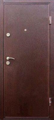 Дверь Кондор-5 Китай
