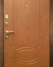 Внутренняя панель двери Кондор 7Б