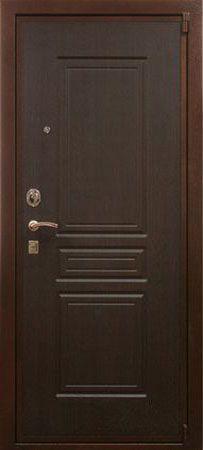 Дверь Кондор М3 для квартиры