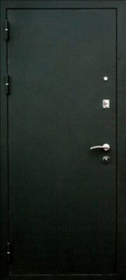 Входная дверь Кондор с зеркалом