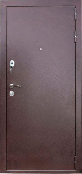 Входная дверь Выбор-10