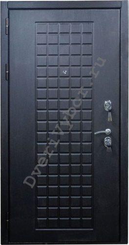 Входная дверь Выбор-12 Премиум
