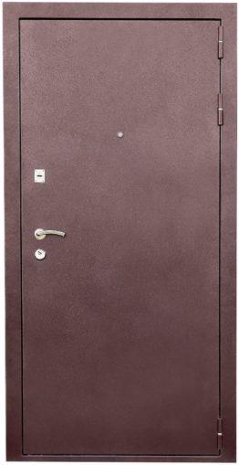 Входная дверь Выбор Зенит-2