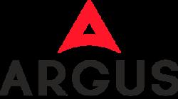 Аргус (Россия)