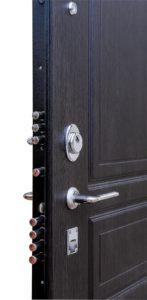 Дверь Выбор-5