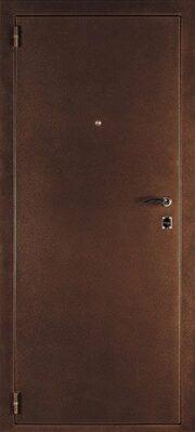 Дверь Логика Классика