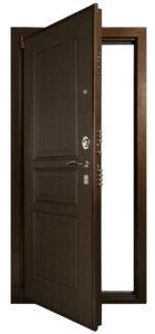 Общий вид двери Гранит М3