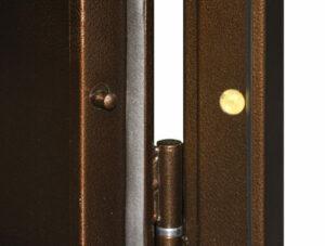 Противосъемы двери Гранит Дача