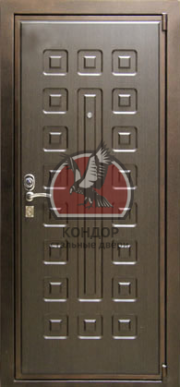 Входная дверь Кондор М5