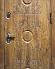 Дверь премиум-класса Пальмиро