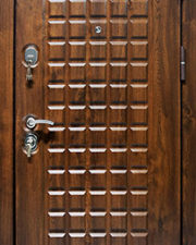 Входная дверь премиум-класса Логика Велес
