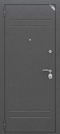 Дверь Зетта Комфорт-2