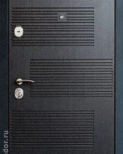 Входная дверь для квартиры Футура-3