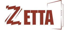 Zetta (Россия)