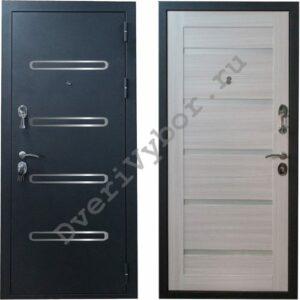 Входная дверь Выбор-6