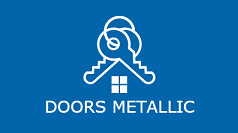 DoorsMetallic