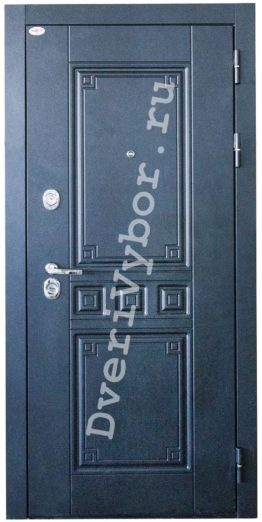 Входная дверь Выбор 12 Максимум ГЛ
