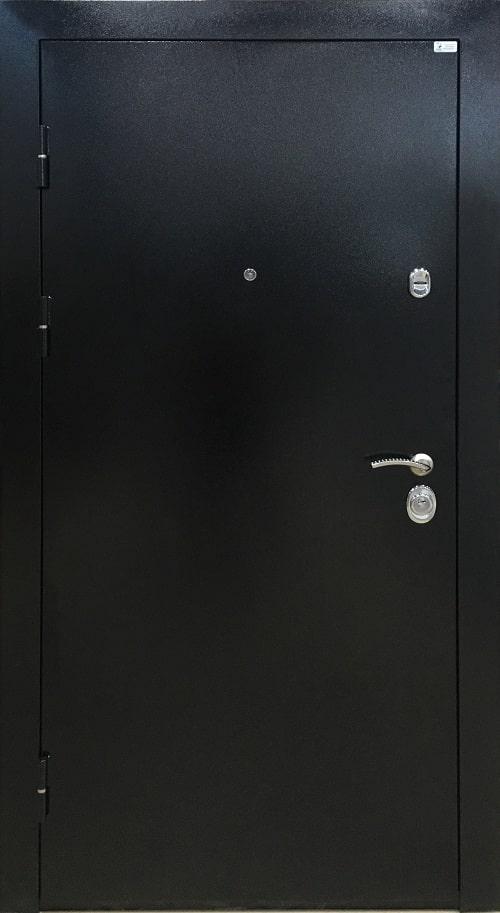 Дверь Сигма-8