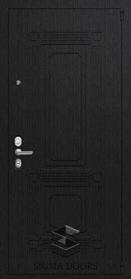 Входная дверь Сигма Гардиан